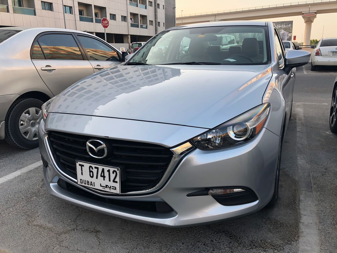 Kelebihan Kekurangan Mazda 2017 Murah Berkualitas